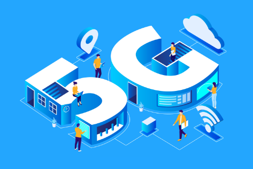 Research & Opinion 5G article
